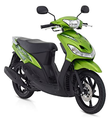 Lu Yamaha Mio sejarah generasi yamaha mio mortech panduan modifikasi motor lengkap dan terbaru