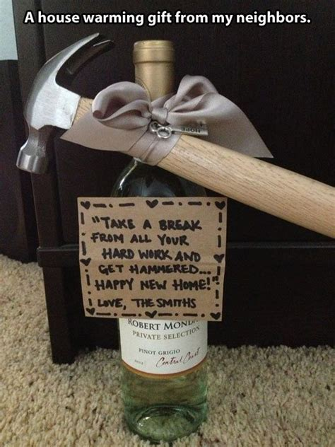housewarming gift for men doing this for housewarming gifts from now on stuff and