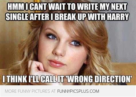 taylor swift birthday meme 25 taylor swift memes you ll totally adore sayingimages