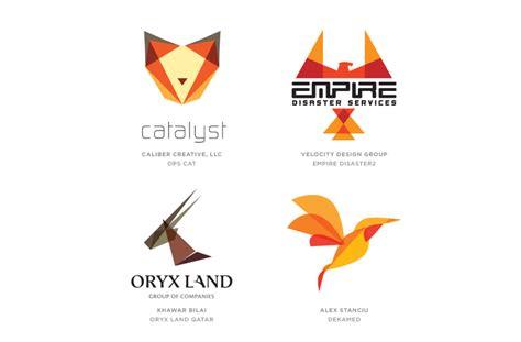 graphic design 2015 graphic design trends 2015 logo lounge cites these 15