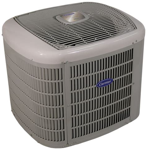 home air home air conditioner low air flow