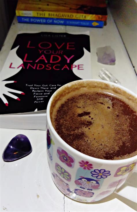 love your lady landscape 1781807361 cosy nights love your lady landscape healing journey