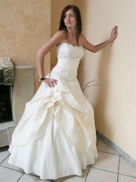 Hochzeit Kleid by Rockiges Brautkleid Zart Und Hart Brautkleid
