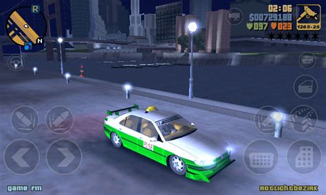 download mod game gta for android download gta 3 android mods for new car textures and more