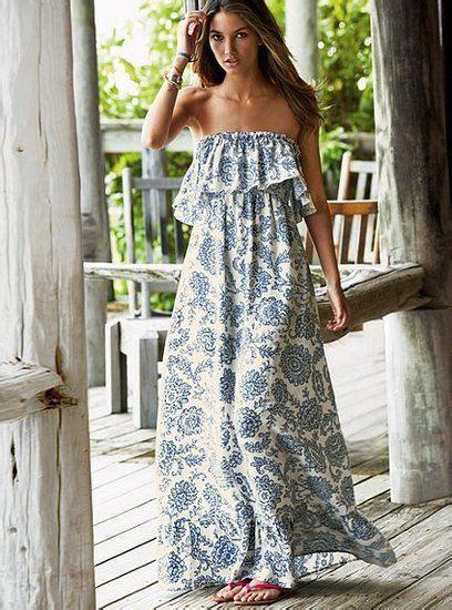 pattern simple summer dress easy summer dress patterns sewing adult pinterest