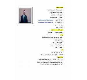 58 cv template word arabic professional cv cost cv template cv template job cv template life yelopaper Image collections