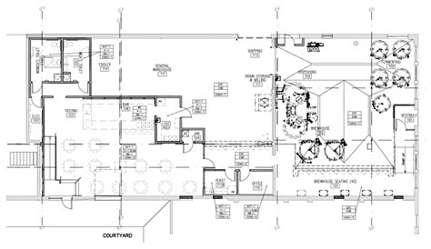 Small Vacation Home Floor Plans hornby hops nano brewery gunpowder getaway