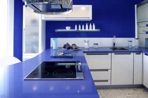 kitchen arizona wholesale supply