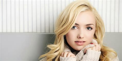 peyton list biography wikipedia peyton list net worth salary income assets in 2018