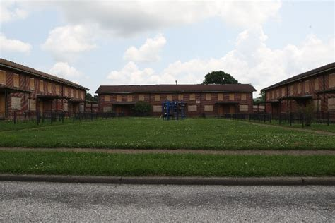 chattanooga housing authority chattanooga wants to buy the harriet tubman housing project convert it for industrial