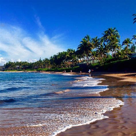 Hawaii Vacation Sweepstakes - hawaii vacation deals news november 12 2014 go visit hawaii