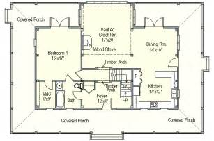 post frame home plans post frame home plans smalltowndjs com