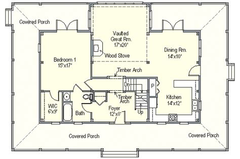 timber home floor plans timber frame house floor plan home design and style