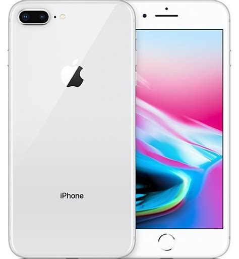 classic heartland iphone 8 plus silver 64 gb giveaway