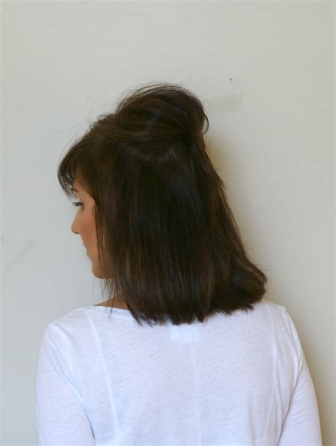 how to do bump hairstyles hair with bump in front hair bump hairstyles on
