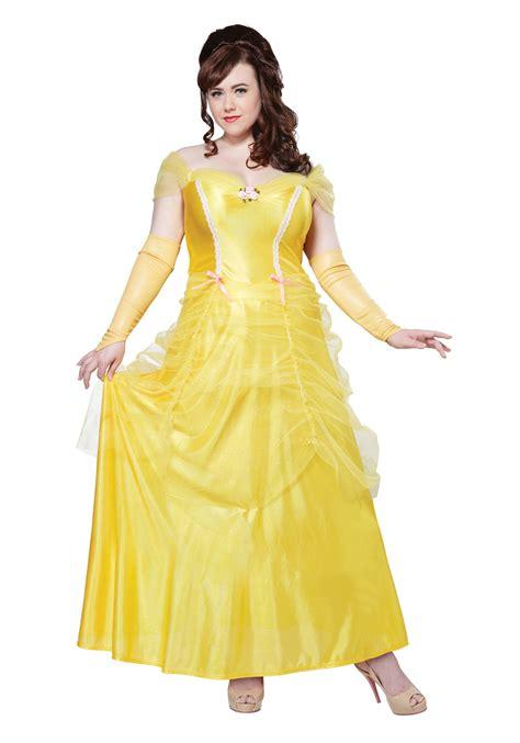 photos ofplus size wonder woman pinterest plus size classic beauty costume