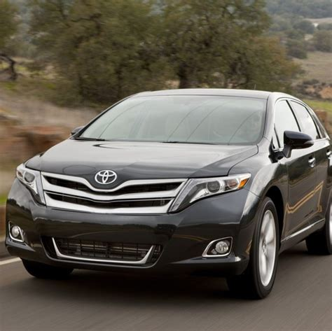 toyota suv usa foreign made cars or made in the usa roadloans