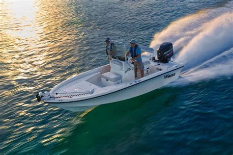 mako boats new braunfels mako boats for sale in texas boats