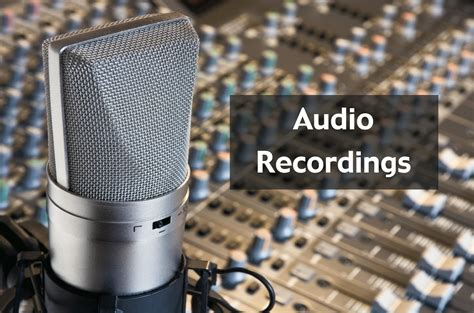 don piano productions classical audio  video