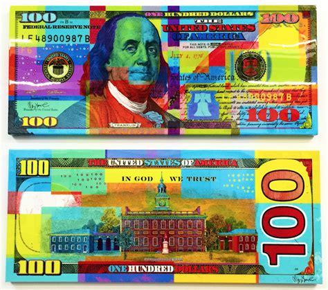 mister e dollar benny jr independence set by mister e hepner