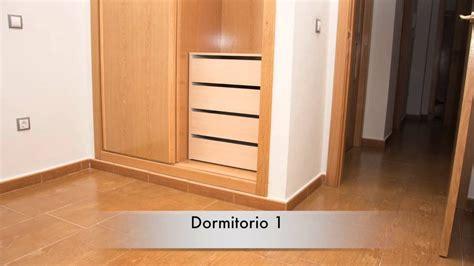 alquiler de pisos en valmojado pisos en alquiler con 2 habitaciones y 80 metros