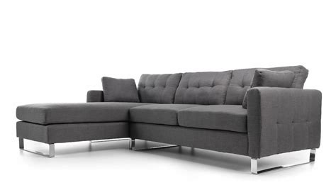 cheap black and white leather sofas gray sectional sofa costco black and white tweed sofa