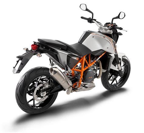 2014 Ktm Duke 390 Yamaha Motorcycles 600cc Yamaha Wiring Diagram And