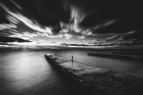 imagenes de vacaciones en blanco y negro un m 233 todo efectivo para revelar en blanco y negro con