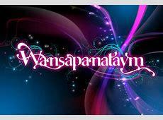 Wansapanataym - Wikipedia K Michelle 2017