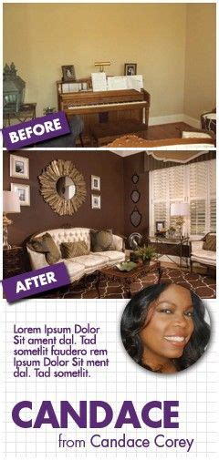 family dollar home decor family dollar home makeover challenge sweepstakes home