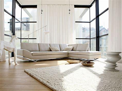 d 233 stockage canap 233 cuir meubles haut de gamme destockage