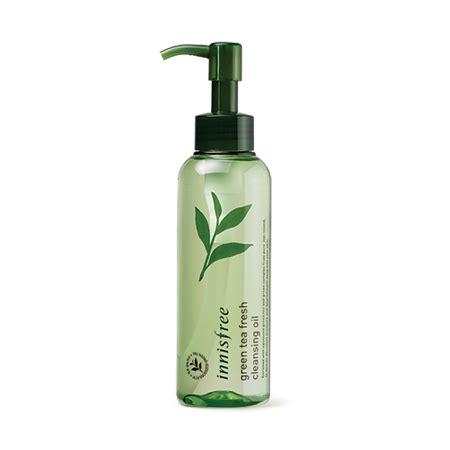 Harga Innisfree Toner produk perawatan kulit pembersih cleansing innisfree