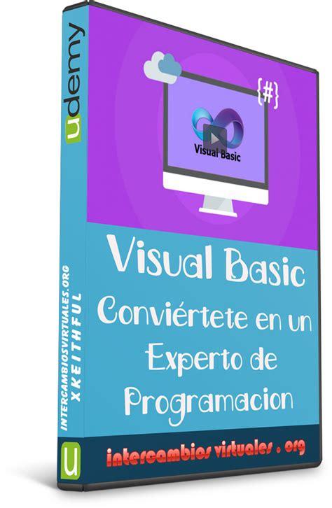 imagenes png en visual basic 6 0 descargar curso visual basic convi 233 rtete en un experto