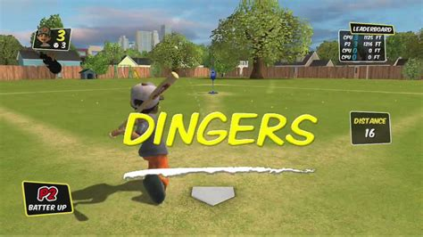 backyard sports sandlot sluggers pc download backyard sports sandlot sluggers com 2017 2018 best