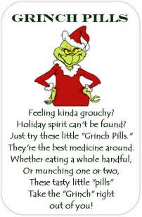 grinch template search results for grinch printable templates calendar