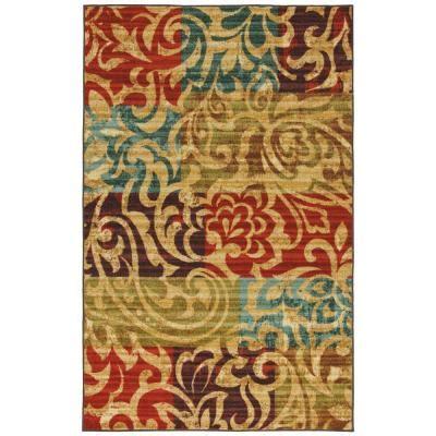 mohawk select area rugs mohawk select canvas bangkok 8 ft x 10 ft area rug 294090 the home depot