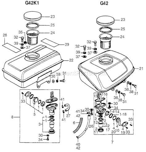 douglas fan and light wiring diagram