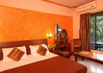 hotel in matheran with bathtub horseland hotel matheran hotel overview ratings