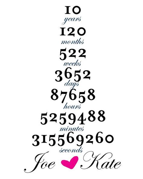 pin by andrew power on wonderful wedding quotes