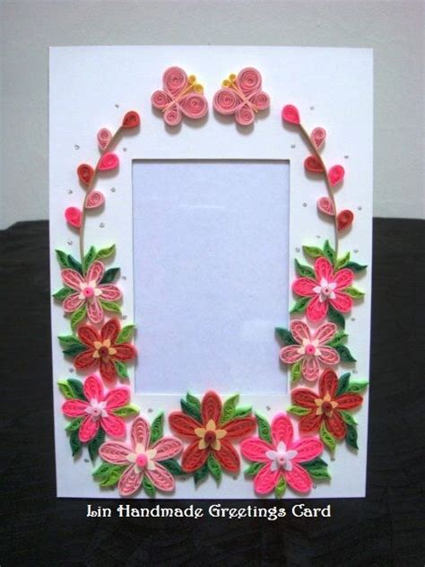 quilling design frame 427 best images about quilling tutorials on pinterest