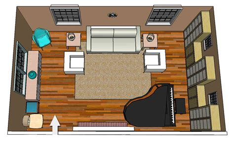 layout my room design your own living room living room