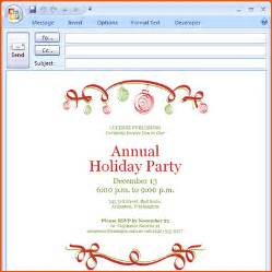 microsoft office invitation templates 8 microsoft office invitation templates bookletemplate org