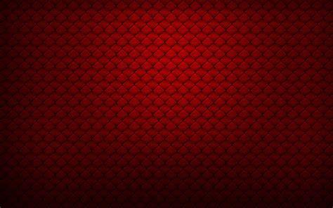 hd wallpapers red hd wallpapers movie hd wallpapers