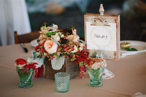 how much do wedding centerpieces cost how much do wedding centerpieces cost 28 images how