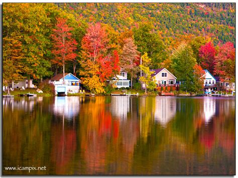 most beautiful colors most beautiful fall colors a photo from vermont