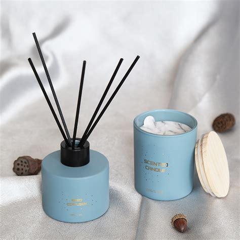 reed diffuser oil china manufacturer room freshener uk