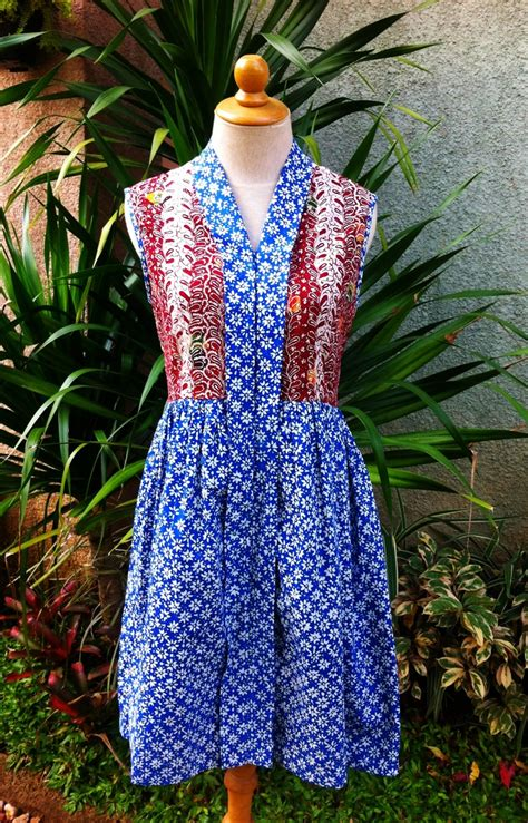 Batik Batik Indramayu 67 best images about meisje mevrouw clothing collection design by me on glass