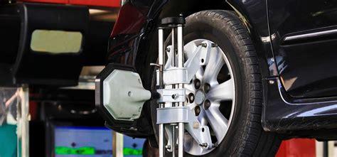 tire balancing raben tires  service