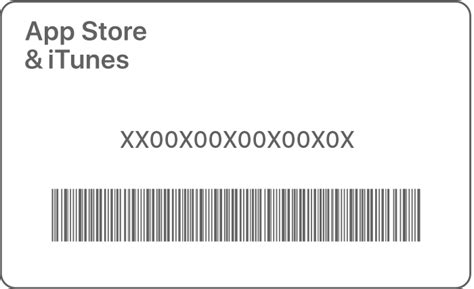 Purchase An Itunes Gift Card Code Online - new game way apple itunes gift card code china