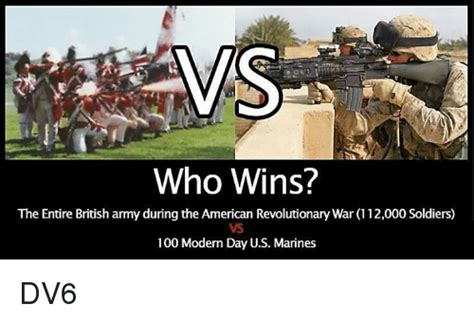 British Army Memes - 25 best memes about american revolutionary war american